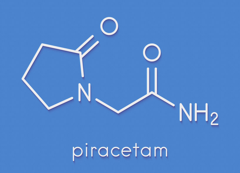 Trade name of ivermectin in india